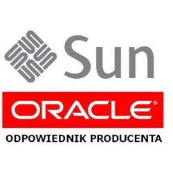 Pamięć RAM 2GB Sun Blade x6270 Server Module DDR3 1333MHz ECC Registered DIMM