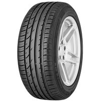 Continental ContiPremiumContact 2 205/65 R15 94 H