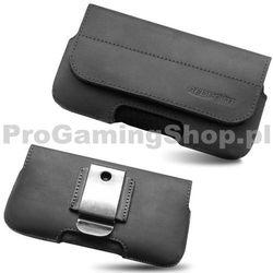 Kabura Posh Sony Xperia SP-C5303, czarny