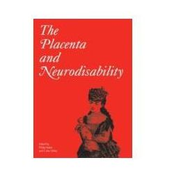 EBOOK Placenta and Neurodisability, 2nd Edition