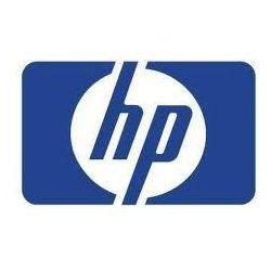 Pamięć RAM 2GB HP ProLiant SL170s G6 DDR3 1333MHz ECC Registered DIMM | 500656-B21