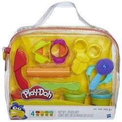 HASBRO PlayDoh Wiaderko kreatywności