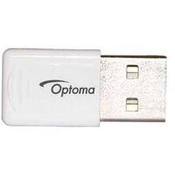 Optoma Mini WiFi Dongle [WU5205]