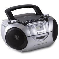 Soundmaster SCD5350