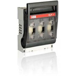 Rozłącznik bezpiecznikowy XLP1-A60/85-3BC-D 1SEP101918R0001
