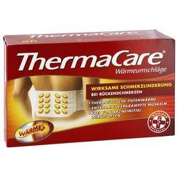Thermacare przeciwbólowy okład na plecy (S-XL) 2 szt.