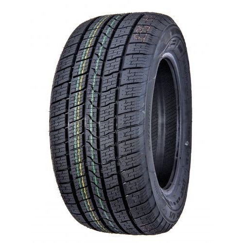 WINDFORCE Catchfors AllSeason 225/65 R17 106 V