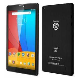Prestigio MultiPad 3108 3G