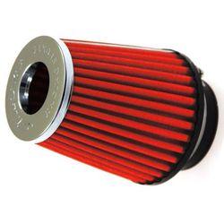 Uniwersalny filtr stożkowy Simota