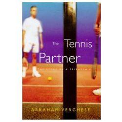Tennis Partner