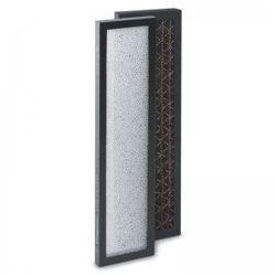Stylies pegasus filtr powietrza / filtr węglowy