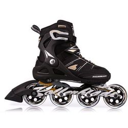 Rollerblade Macroblade 80 W