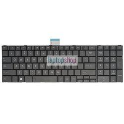 Klawiatura do laptopa TOSHIBA Satellite C50 C55