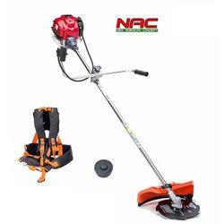 NAC RU425