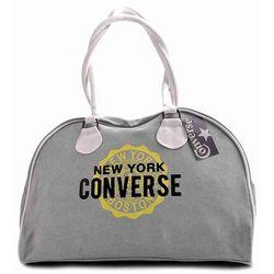 torba na ramię CONVERSE - University Bowler (54)