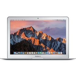 Apple Macbook Air MQD42Z