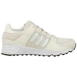 Męskie buty Adidas Originals EQT Support 9317 BZ0585