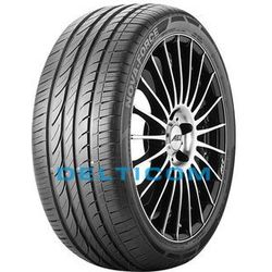 Leao NOVA-FORCE 245/45 R18 100 W