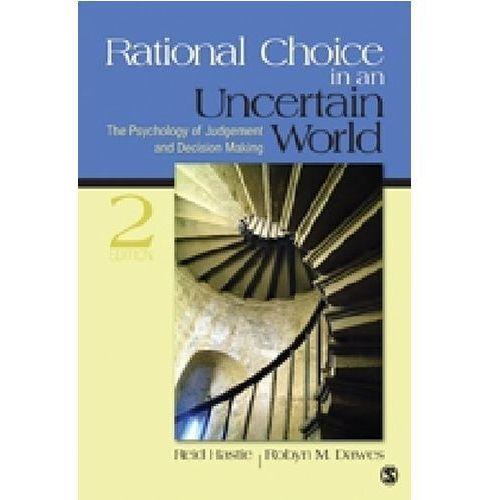 rational choice The new old age a debate over 'rational suicide' americans are increasingly determined to exercise control over their deaths, and some believe suicide ought to be considered a reasonable option.