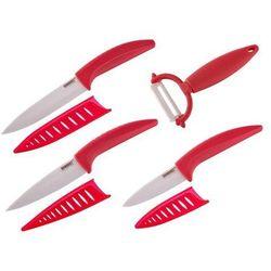 7-częściowy zestaw noży ceramicznych