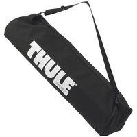 Box Thule Ranger 90 6011