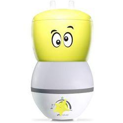 Nawilżacz powietrza ultradźwiękowy Airnaturel Gota Kid