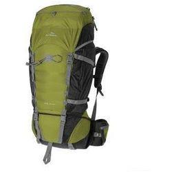 d8243a0ddb77d plecak turystyczny na kolkach kohima 60l lifeventure w kategorii ...