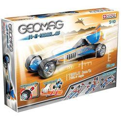 Geomag Wheels 22 el. GEO-706