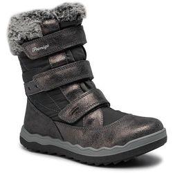 Buty dla dzieci w sklepie eobuwie.pl (od Śniegowce PRIMIGI