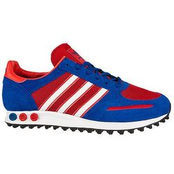 Buty adidas LA Trainer - M18222 Promocja iD: 7526 (-54%)