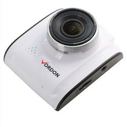 Vordon DVR-240W