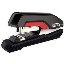 Zszywacz Rapid Supreme SuperFC S50 czarno-czerwony 50k Rapid 5000544
