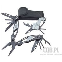 Multitool UZI Multifunction Pliers UZI-GS-001