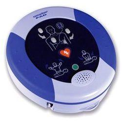 HeartSine Samaritan PAD 350P - AED defibrylator