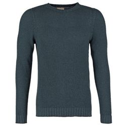 120% Cashmere Sweter forest green