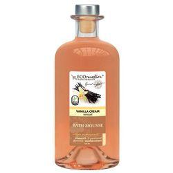 Stara Mydlarnia Vanillla Cream Płyn do kąpieli 500.0 ml
