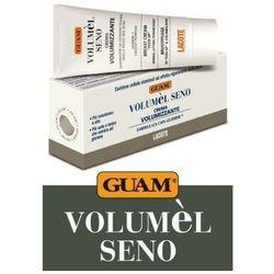 GUAM Volumel Seno - Krem z komórkami macierzystymi do biustu - 150 ml