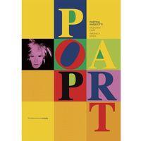 POP ART (opr. miękka)