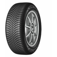 Goodyear Vector 4Seasons G3 205/60 R16 92 H