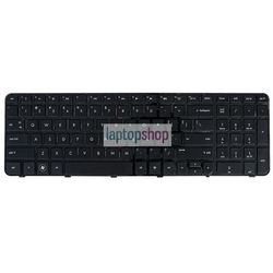 Klawiatura do laptopa HP COMPAQ G6-2000