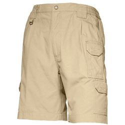 "Szorty 5.11 Tactical Short Canvas Męskie 100% Cotton, krótkie 9"" - coyote"