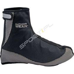 Trekingove buty .pl porównaj zanim kupisz