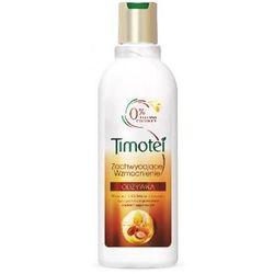 Timotei Odżywka do włosów Zachwycające Wzmocnienie 200ml