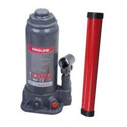 PROLINE Podnośnik hydrauliczny słupkowy 3T, Prolline 46803 (ZNALAZŁEŚ TANIEJ - NEGOCJUJ CENĘ !!!)