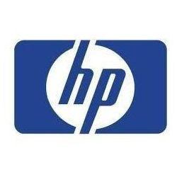 Pamięć RAM 2GB HP Proliant & Workstation DDR2 800MHz ECC Unbuffered DIMM   450260-B21
