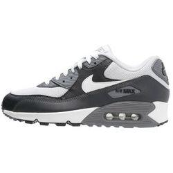 Nike Sportswear AIR MAX 90 ESSENTIAL Tenisówki i Trampki grey