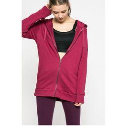 69e92bb5e adidas originals bluza supergirl w kategorii Bluzy damskie (od ...
