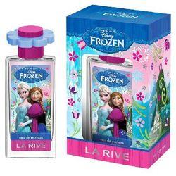 La Rive Frozen Woman 50ml EdP