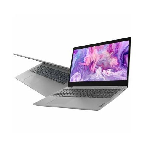 Lenovo IdeaPad 81WE0048PB