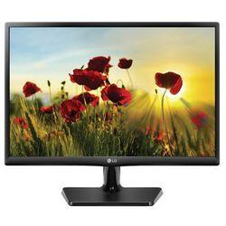 LCD LG 20MP47A-P